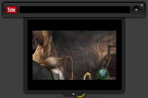 AirTube Video Downloader