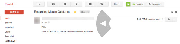 gmailmousegestures_LEFT
