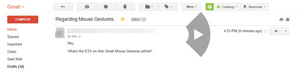 gmailmousegestures_RIGHT