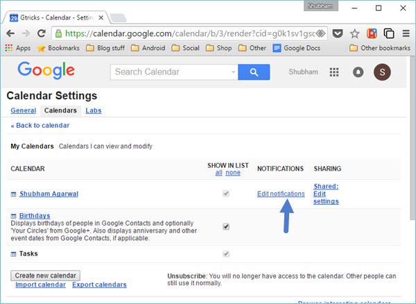 Daily_Agenda_Google_Calendar