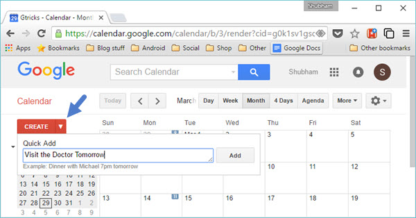 Quick_Add_Google_Calendar