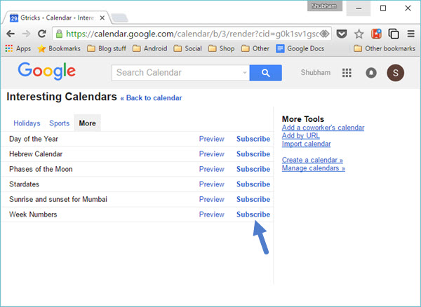 Week_Numbers_Google_Calendar
