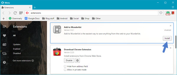 download-chrome-extension-opera-2
