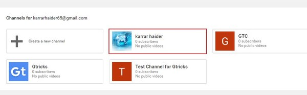 multiple-youtube-channels-all-channels