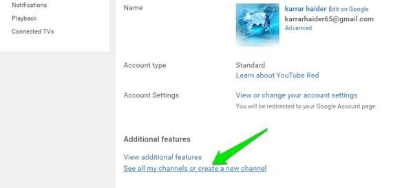 multiple-youtube-channels-create-channel-menu