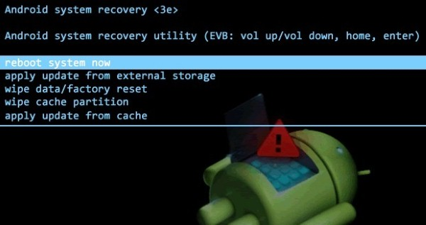 android-not-starting-android-recovery