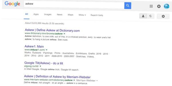 google-search-tricks-askew