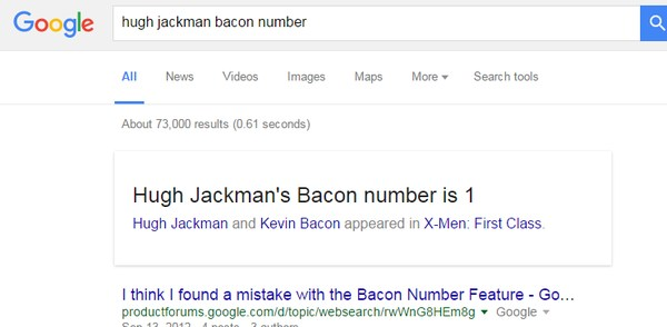 google-search-tricks-bacon-number