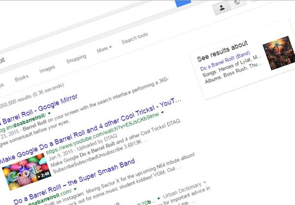 google-search-tricks-do-a-barrel-roll