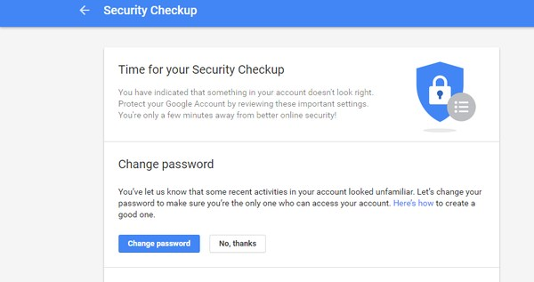 recover-hacked-gmail-account-change-password