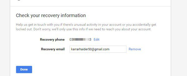 recover-hacked-gmail-account-check-recovery-information