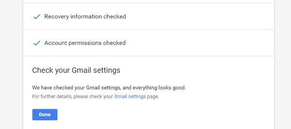 recover-hacked-gmail-account-gmail-settings