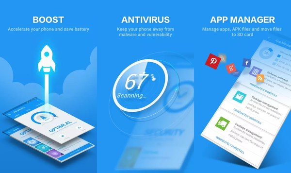 android-security-apps-360-security