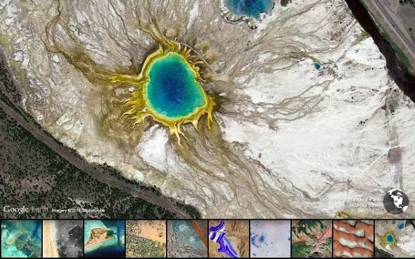 chrome-extensions-by-google-earth-view