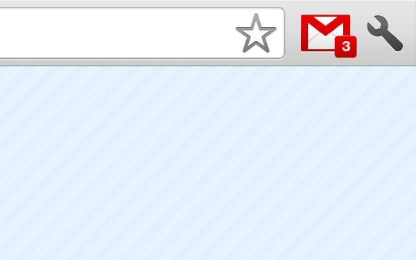 chrome-extensions-by-google-google-mail-checker