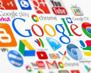 Gtricks_welcomes_Google_B2B_guides