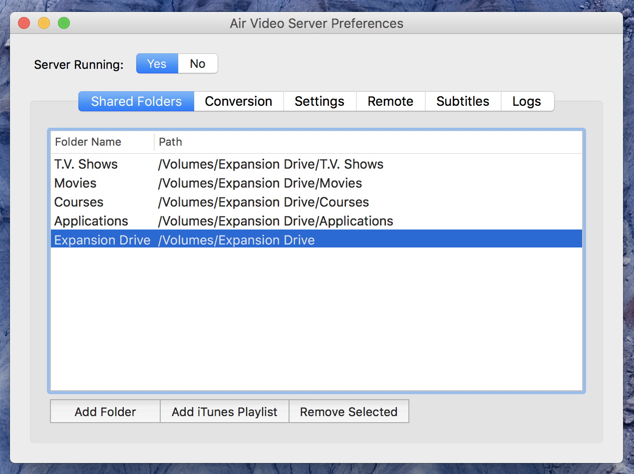 How to Optimize WordPress Videos for SEO | @thetorquemag