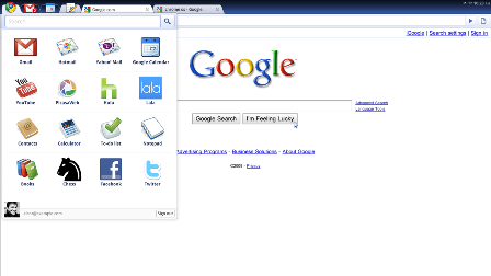 Chrome-os-App-Menu-thumbnail