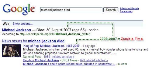 Google-predicts-wrong-age-of-michael-jackson