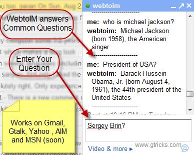 WebtoIM-Gmail-gralk-IM-bot