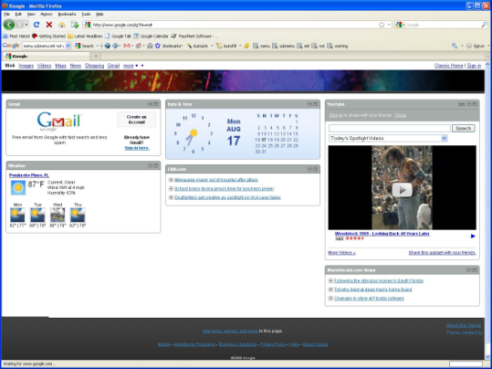 igoogle-home-without-tabs-header