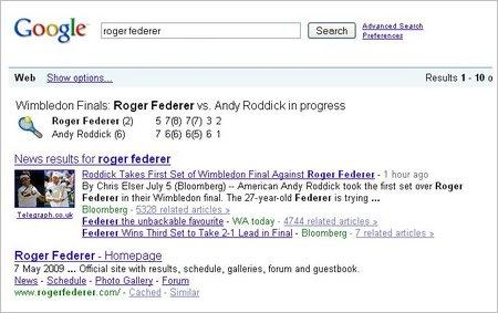 live-score-by-google-for-wimbledon-finals