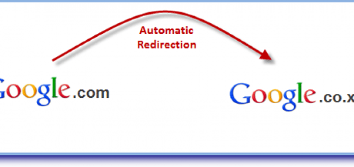 how to add sites to google chrome homepage
