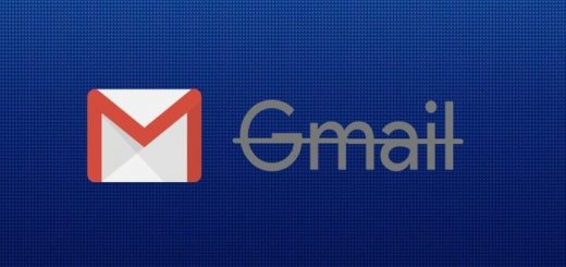 Here's How To Strikethrough Text in Gmail