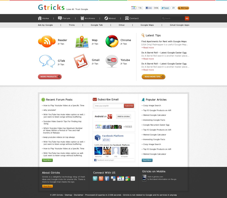 Gtricks_layout 5