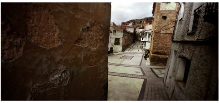 Beautiful Google Street View Pictures