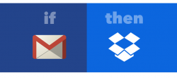 Save From Gmail to Dropbox