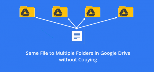how to delete someone from google drive