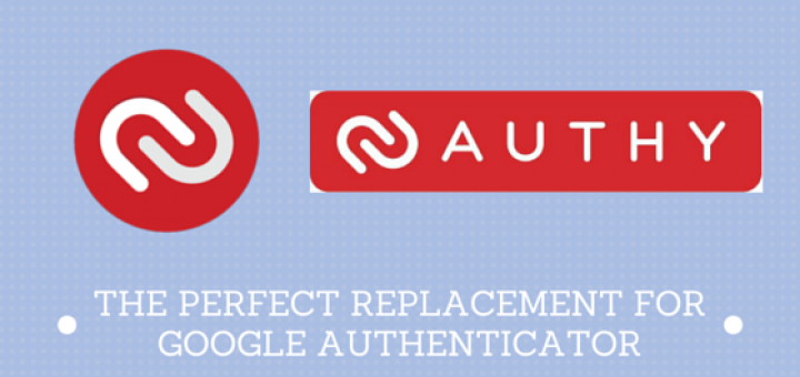 authy online