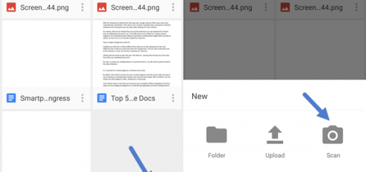 How To Upload Your Files To Someone Else's Google Drive