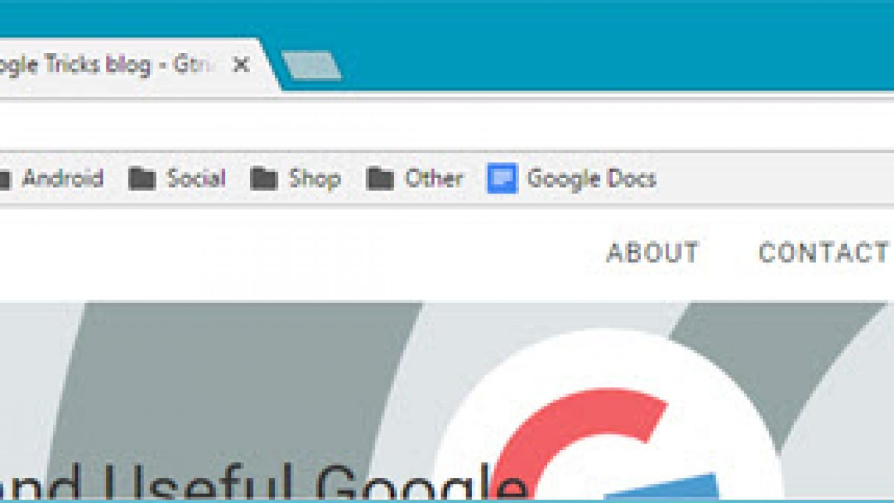 View Source Code and Download Chrome Extension as a ZIP File