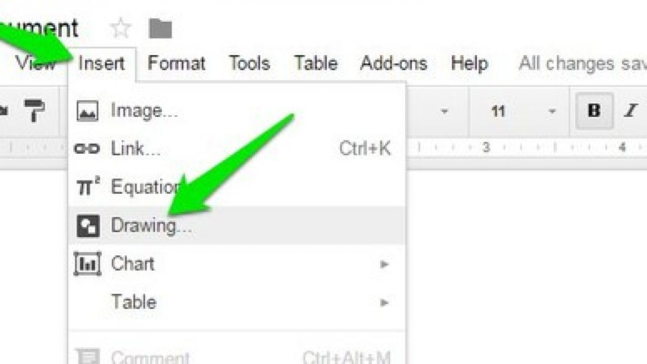 2 Simple Ways To Add Your Signature in Google Docs