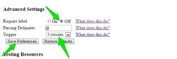 schedule-gmail-emails-advanced-settings