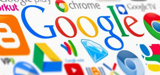 Gtricks_welcomes_google_B2B_guides