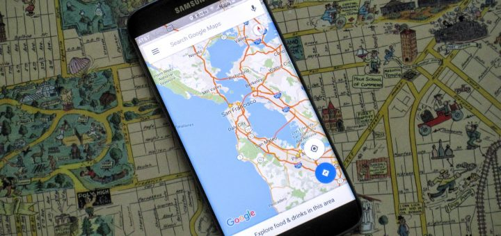 Google Maps New Update Suggests Ideal Time To Leave For A Place on road map usa states maps, msn maps, gogole maps, googlr maps, googie maps, online maps, waze maps, ipad maps, search maps, bing maps, goolge maps, android maps, gppgle maps, aerial maps, stanford university maps, amazon fire phone maps, aeronautical maps, microsoft maps, iphone maps, topographic maps,