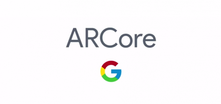 Arcore sdk helps improve augmented reality for andorid for Android ar sdk