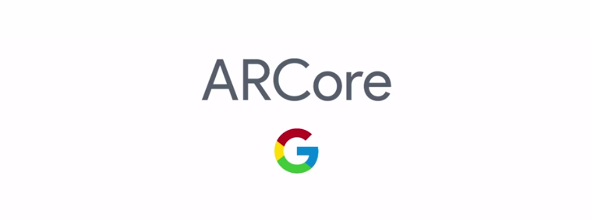 Arcore Sdk Helps Improve Augmented Reality For Andorid