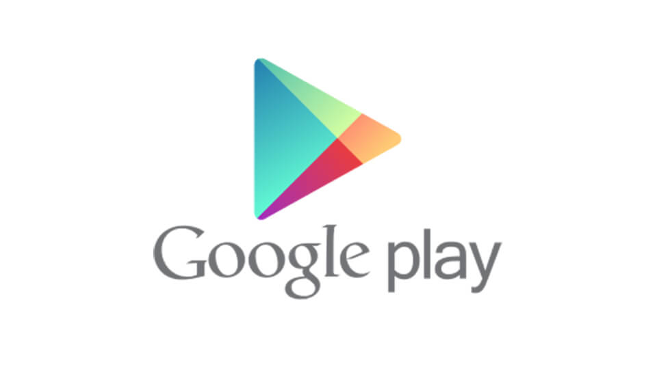 install google play store apps download