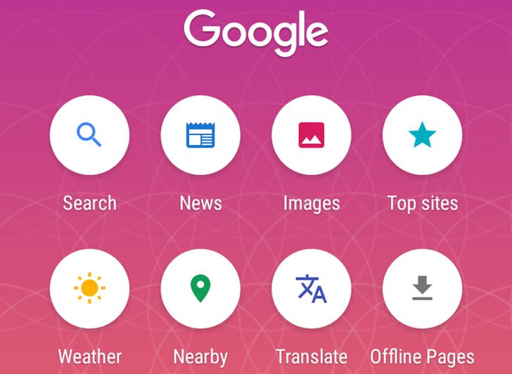 Google Lite