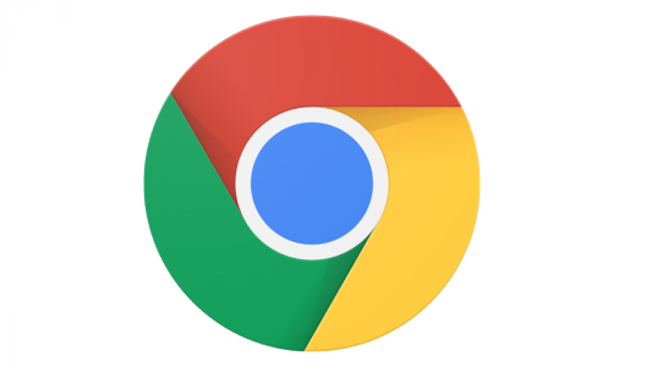 Google Chrome 61 (Stable Version) Released: What's New