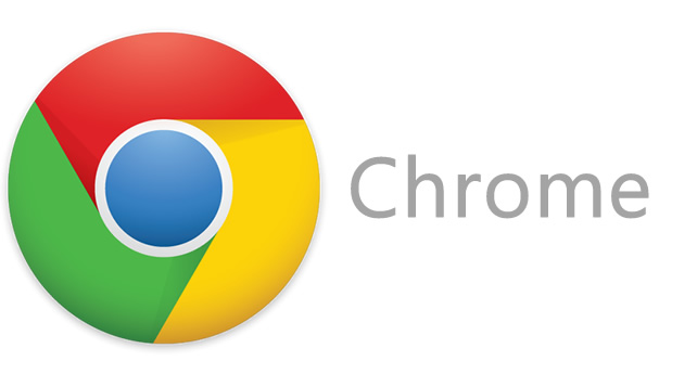 how to stop chrome from auto playing videos