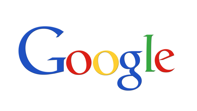 Moreover, Google states that the entire amount of donation that is made to the Hurricane Irma donation fund will go to the Hurricane victims and Google will ...