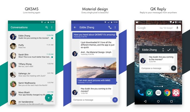6 Incredibly Useful Open Source Android Apps You Must Try