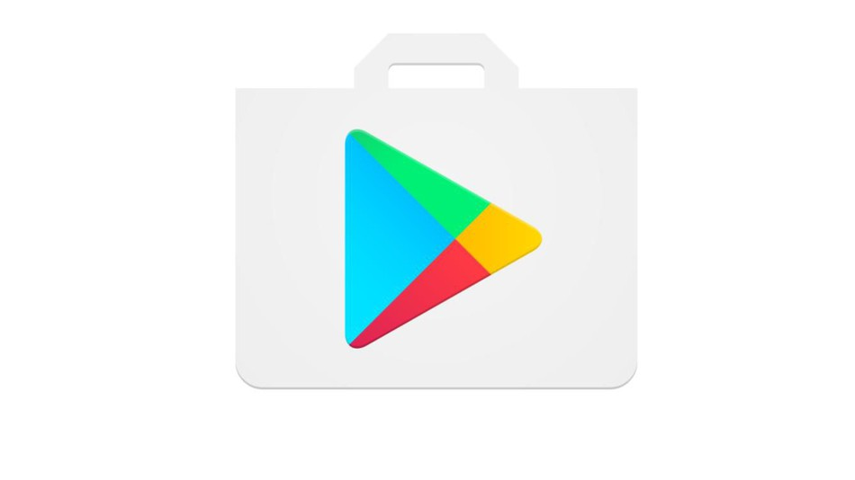 Google Play Store Update To Introduce Audiobooks, New ...