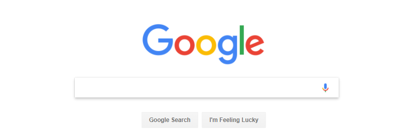 how to change your search engine to google on firefox