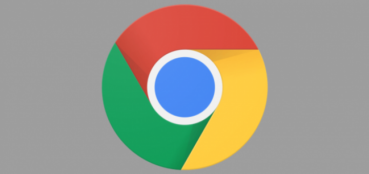Google chrome 64 to improve download speeds with parallel downloads stopboris Image collections